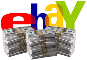 tips to make money on ebay