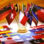 11 Things You Probably don't know About Human Languages