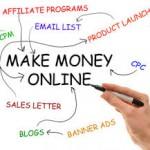 Make money online: 20 ways to grow your website