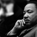 7 Things You Did Not Know about Martin Luther King