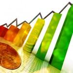 penny-stock-market