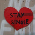 6 Reasons to Remain Single this Valentine's Day