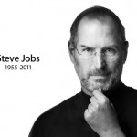 7 Things You Did Not Know About Steve Jobs