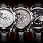 Top 10 Best Men's Watches in the World