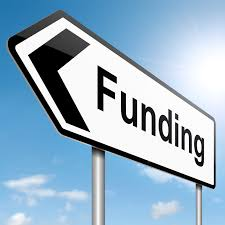 How to raise venture funding