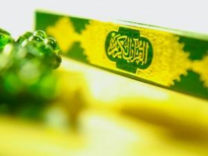 teach Quran at home