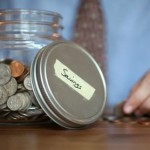 9 ways to cut your spending and raise money