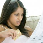 teen understand the value of money