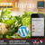 6 Best WordPress Themes for Restaurants