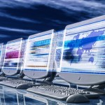 Top 10 Hosting Service Providers from Europe