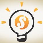 Idea and money