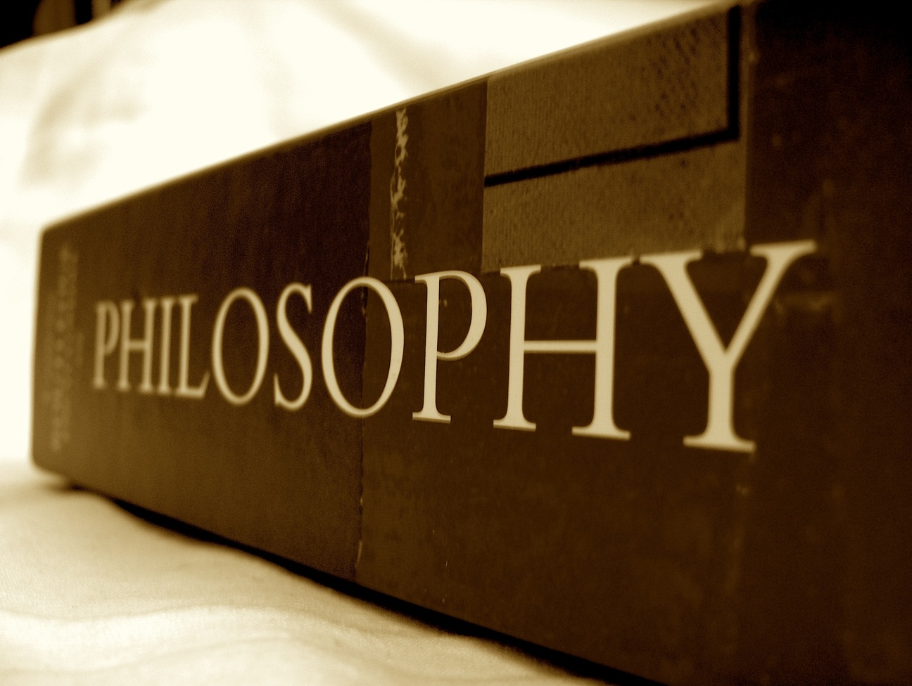 the importance of philosophy to lead future constituents in virtue Eudaimonia (greek: εὐδαιμονία [eu̯dai̯moníaː]), sometimes anglicized as  eudaemonia or  it is a central concept in aristotelian ethics and political  philosophy, along with the terms aretē, most often  aristotle takes virtue and its  exercise to be the most important constituent in eudaimonia but acknowledges  also the.