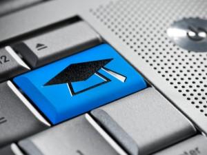 Education on Internet
