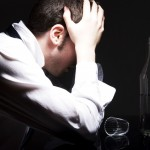 Helping an Alcoholic Spouse Stop Drinking