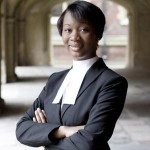 Guide to Becoming a Barrister in the UK