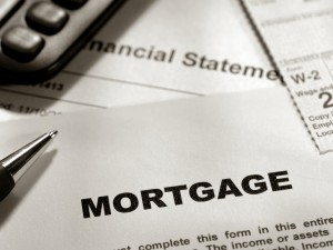 Highest Paying Jobs in Mortgage Industry