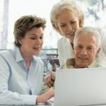 Senior Citizen Jobs