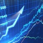 Stock Market Investing Basics for Beginners