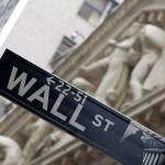 Getting a Wall Street Internship