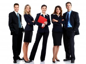 Banking Sector Jobs