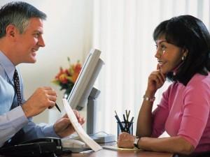 Commercial Loan Officer