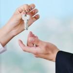 Real Estate Agent UK