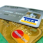 UK Credit Cards