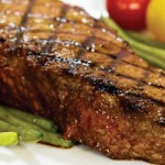 How to Cook a Great Steak Dinner