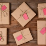 Tips to Insure Safe Delivery of Holiday Packages