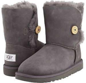 7 Surefire Ways To Spot Fake Ugg Boots For Women