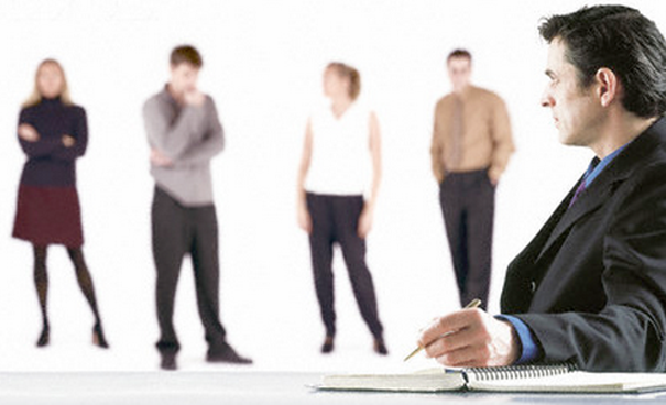 6 Tips For Hiring As A Small Business Owner