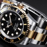 How To Tell a Fake Rolex Watch