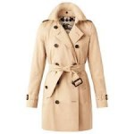 6 Tips For Spotting Fake Burberry Coats For Women