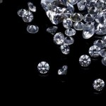 How To Spot Fake Diamonds In 8 Steps