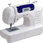 5 Tips When Buying a Sewing Machine
