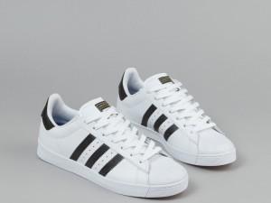 Adidas Supertars