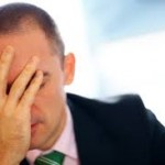 6 Bad decision-making habits that can destroy your business