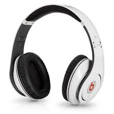 How To Identify Fake Beats By Dre Headphones