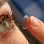 How To Spot Fake Contact Lenses