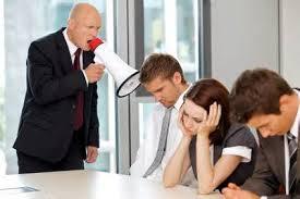 5 Effective Employee Management Tips