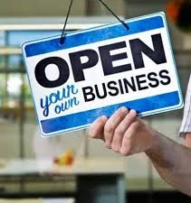 ideas for business