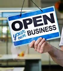 8 Innovative Business Ideas You Can Try Today