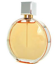 how to tell fake perfume for women. Black Bedroom Furniture Sets. Home Design Ideas