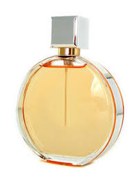 How To Tell Fake Perfume For Women