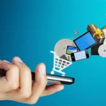 6 Reasons To Try Online Shopping