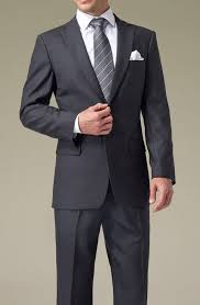 How To Maintain A Suit For Men