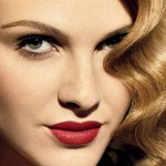 What Your Lipstick Shade says About You