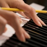 Basic Steps to Writing A Song