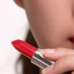 Pick The Right Lipstick For The Right Occasion