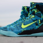 How to spot fake Kobe 9s